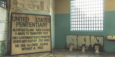 Sf-alcatraz